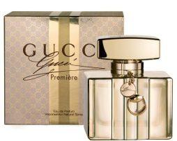 gucci_premiere