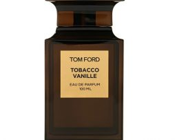 tobacco-vanille-100ml