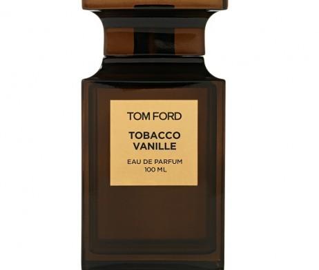 tobacco-vanille-100ml