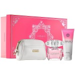 versace_bright_crystal_gift_set