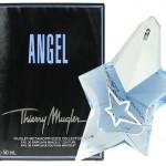 angel-bracelet