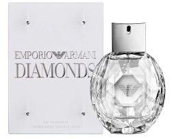 armani-diamond