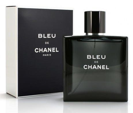chanel-bleu