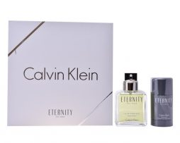 eternity-men-set