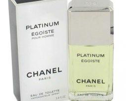 Egoiste-Platinum
