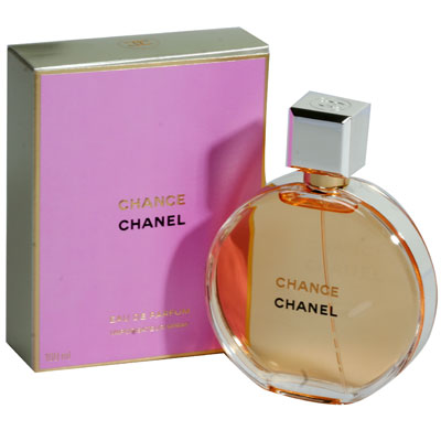chanel chance 100ml edp perfume malaysia best price. Black Bedroom Furniture Sets. Home Design Ideas