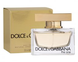 dolce the one 50ml