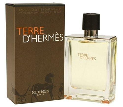 terre d 39 hermes 100ml edt original perfume malaysia. Black Bedroom Furniture Sets. Home Design Ideas