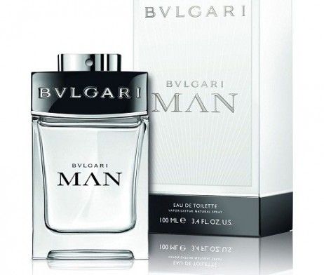 bvlgari_man