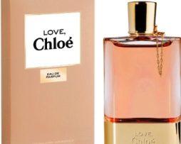 chloe love2