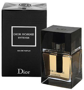 perfume christian dior homme