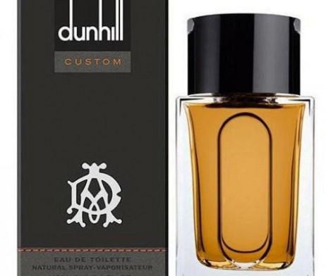 dunhill-custom2