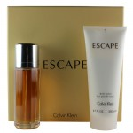 escape set w