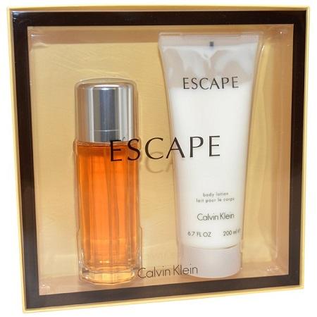escape_women_set