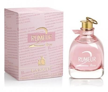 lanvin-Rumeur-2-Rose