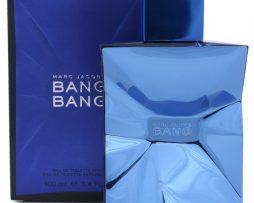 Bang-Bang_100ml_EdT