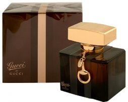 Gucci-by-Gucci-for-Women