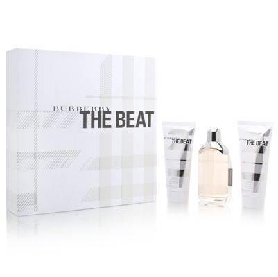 beat set