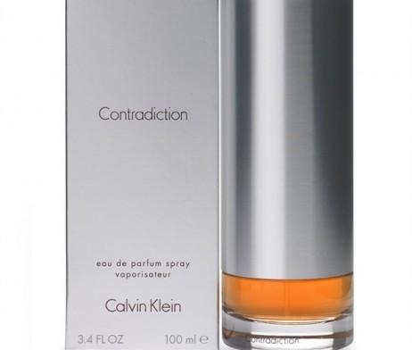 contradiction-w