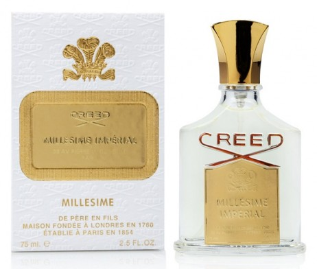 creed-imperial-75ml