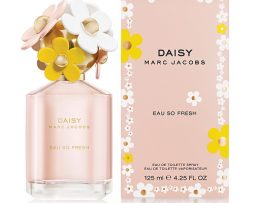 daisy fresh 125ml