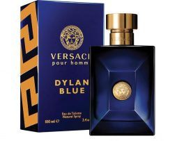 dylan-blue