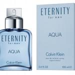 eternity aqua men