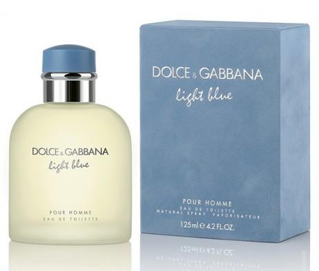 light-blue-pour-homme