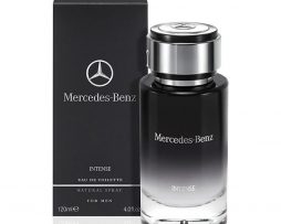 mercedes-benz-intense