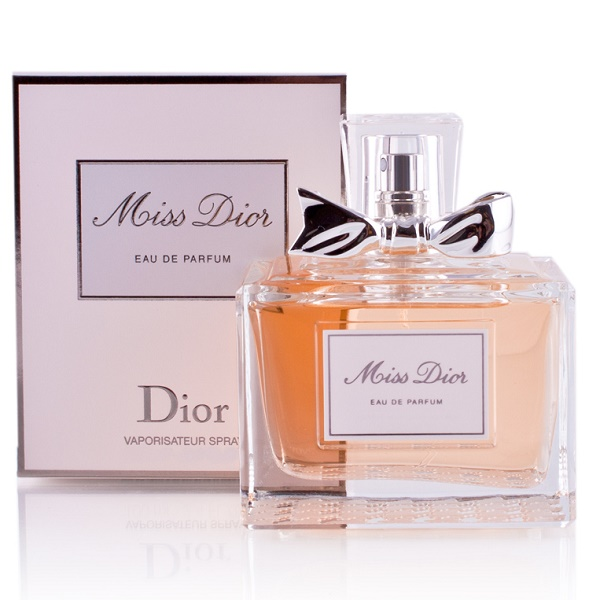christian dior miss dior 100ml edp perfume malaysia best price. Black Bedroom Furniture Sets. Home Design Ideas