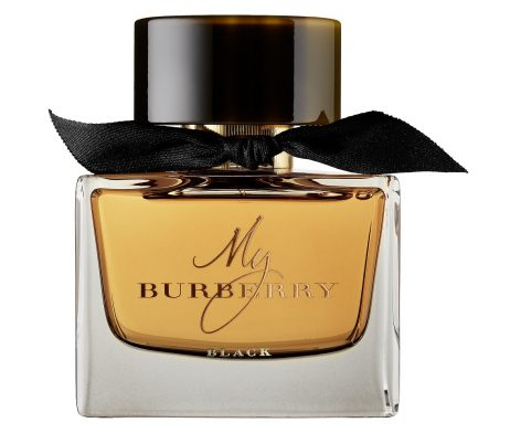 my_burberry_black2
