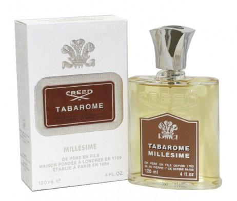 tabarome