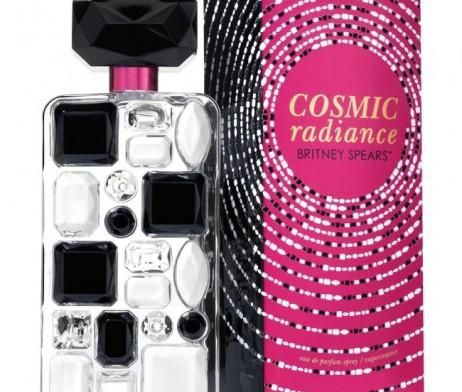 cosmicradiance