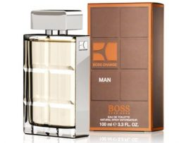 orange-man-edt-100ml