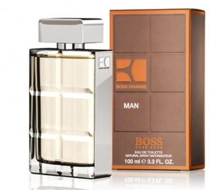 orange-man-edt-100ml