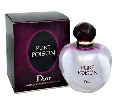 poison-pure