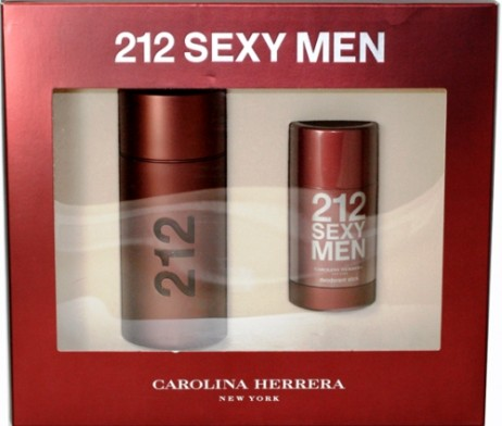 212 sexy set m