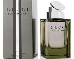 gucci-ph