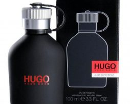 hugo_just_different_100