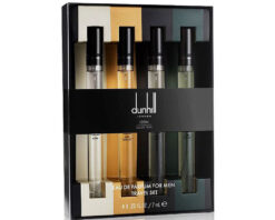 dunhill icon collection