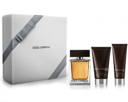 the_one_men_gift_set