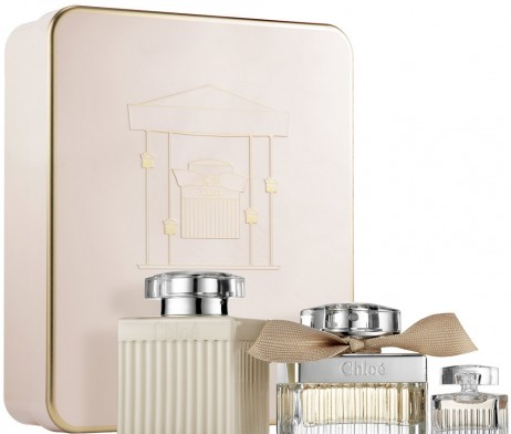 CHLOE-TIN-GIFT-SET