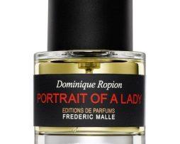 Portrait_Of_A_Lady_Dominic-Ropion
