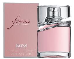 boss_femme_edp
