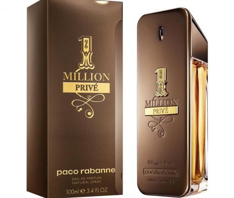 1-million-prive