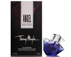 angel taste fragrance