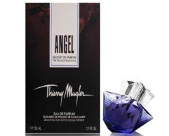 angel taste fragrance