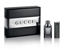 gucci by gucci gift