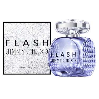 jimmy-choo-flash