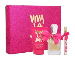 viva-la-juicy-gift-set